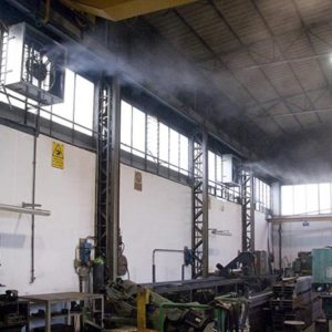 industrial-1