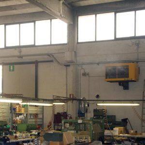 industrial-6